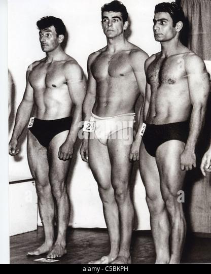 Sam Dann - The Third Body - Popular, '79, PB, VG, 1st PBE
