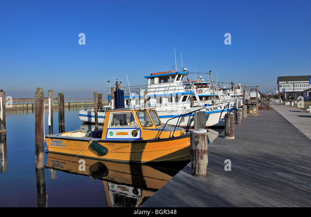 Party fishing boat stock photos party fishing boat stock for Captree state park fishing