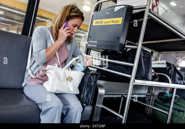 Avis car hire seattle international airport 2