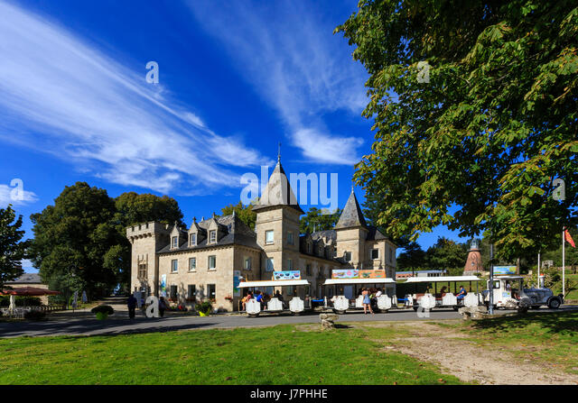 Saison stock photos saison stock images alamy for 87 haute vienne france