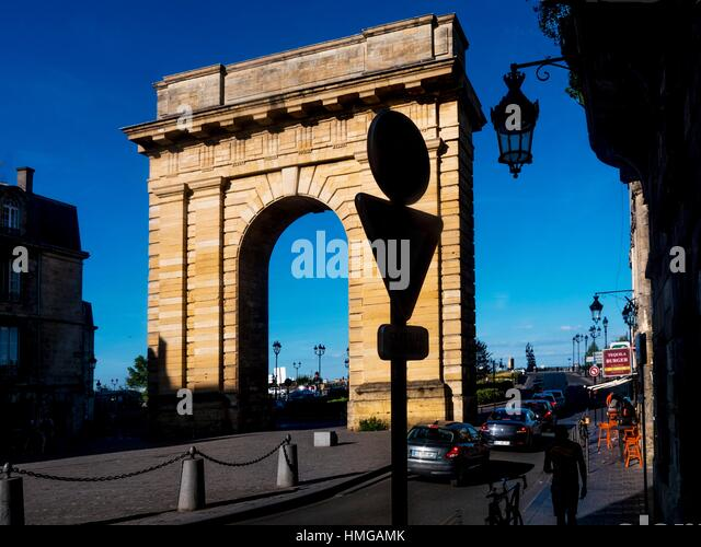 1751 stock photos 1751 stock images alamy for Porte 15 bordeaux