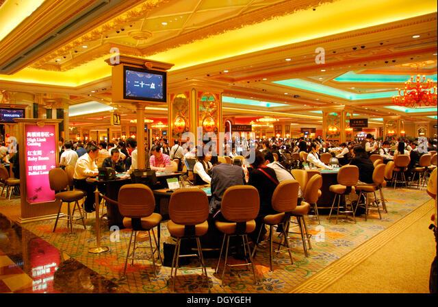 Speel online blackjack trainer