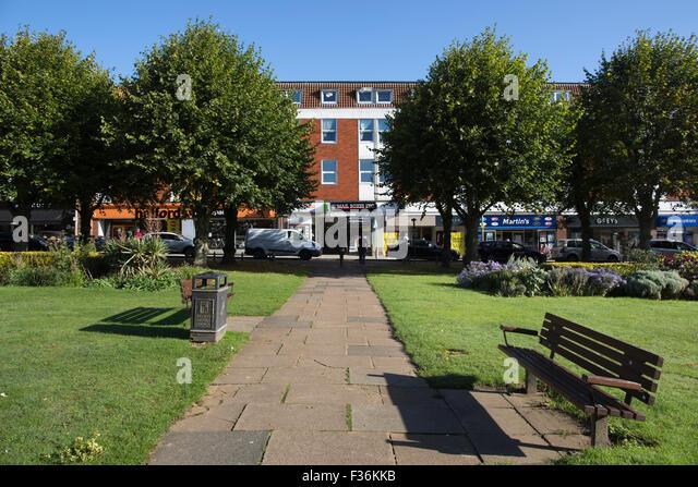 Welwyn garden city stock photos welwyn garden city stock - Welwyn garden city united kingdom ...