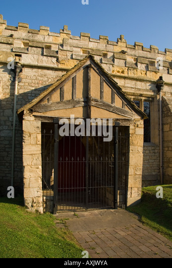 Sprotbrough stock photos sprotbrough stock images alamy for Door 2 door doncaster