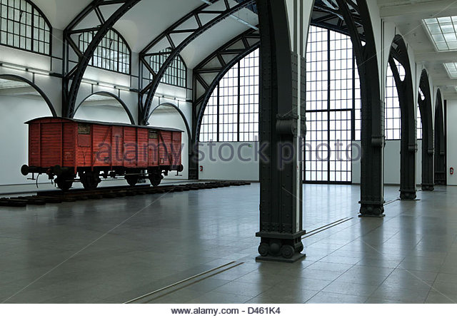 hamburger bahnhof berlin stock photos hamburger bahnhof berlin stock images alamy. Black Bedroom Furniture Sets. Home Design Ideas