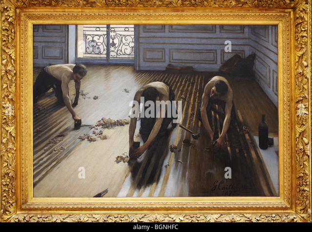 Gustave Caillebotte Stock Photos & Gustave Caillebotte ...