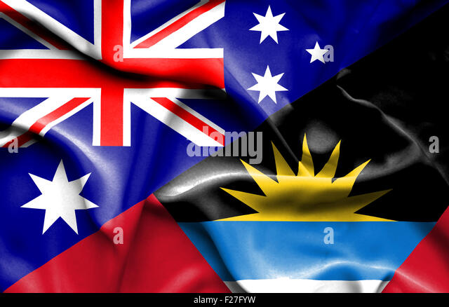 Antigua And Barbuda Market Stock Photos  Antigua And Barbuda