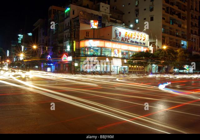 Cake Delivery Ho Chi Minh City