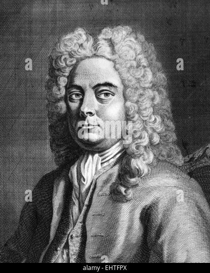 george frederic handel essay Essays handel and bach comparisons  although similar and different in many ways, all can agree that both johann sebastian bach and george frideric handel, .