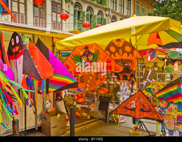 Kites Of Asia Stock Photos Amp Kites Of Asia Stock Images