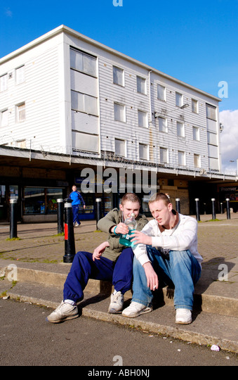 brierfield single parents Breaking brierfield news from the town's daily newspaper, the lancashire telegraph.
