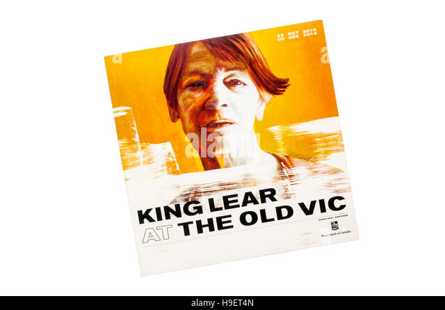 the earl of kent in the play king lear by william shakespeare Everything you ever wanted to know about earl of kent in king lear king lear by william shakespeare home / literature / in shakespeare's play.