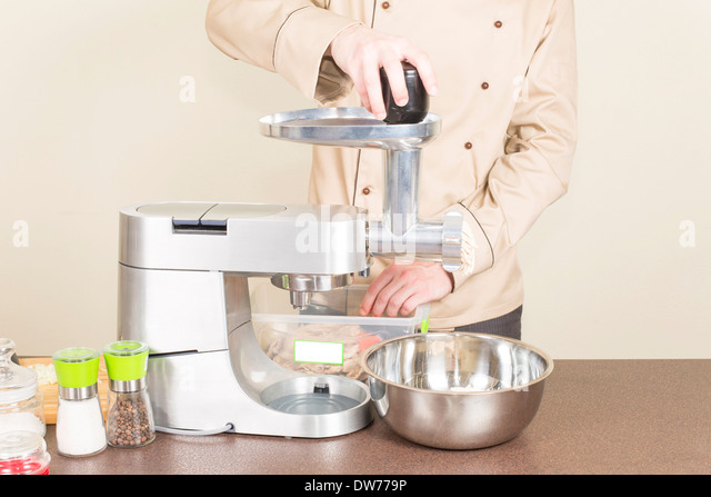 Processor die elite food 12cup cast cuisinart reviews