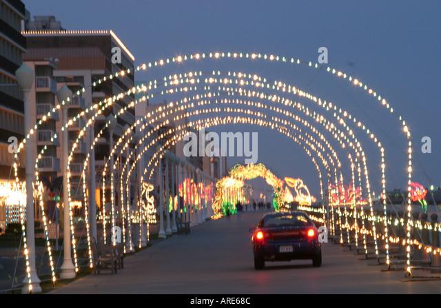 Subway Oceanfront Virginia Beach