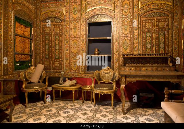 House city damascus syria stock photos house city for The damascus house