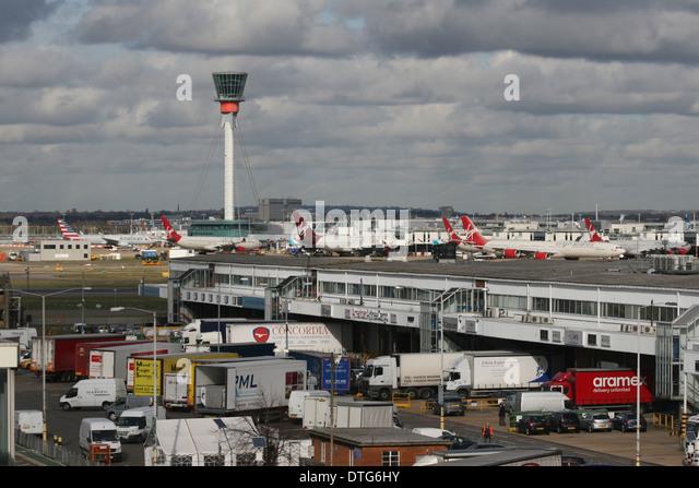 Luggage Storage Jfk Airport Ny
