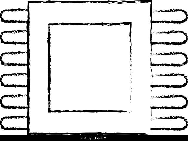 circuit board black and white stock photos  u0026 images