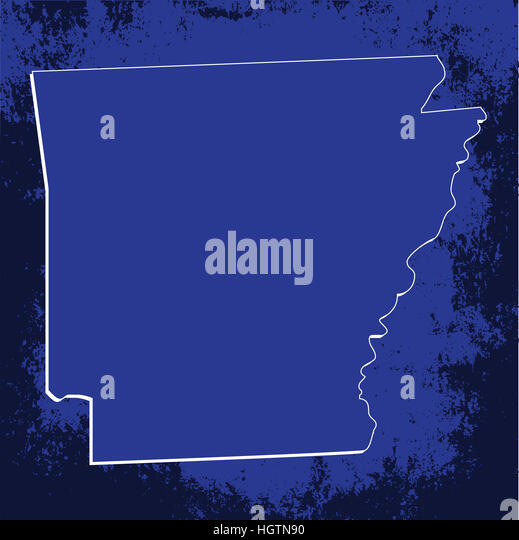 Stress patterns stock photos stress patterns stock for Arkansas blueprint