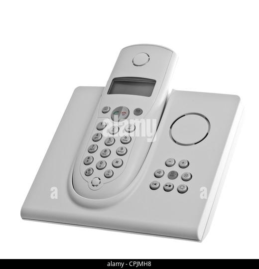 doro answering machine instructions