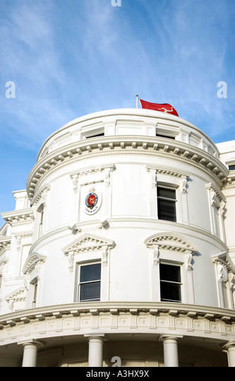 wedding cake building isle of man britain iom isle manx stock photos amp britain iom isle manx 22118