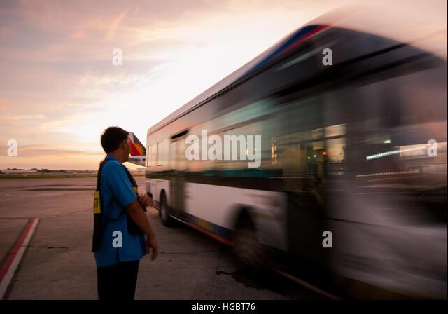 Airport Transfer Stock Photos Amp Airport Transfer Stock
