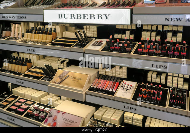 Sephora coupons in store 20 off