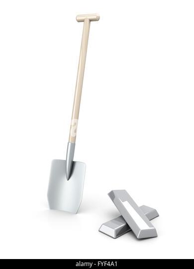 Midget tubing cutter