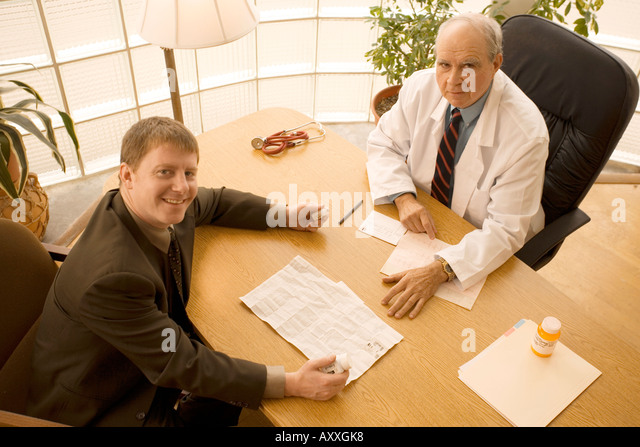 becoming a pharmaceutical rep