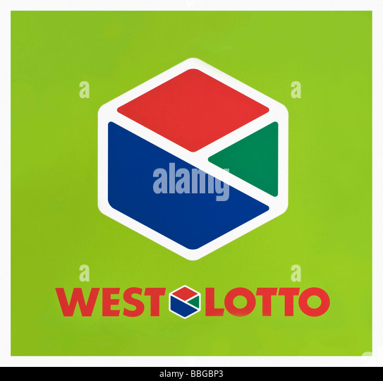 west lotto deutschland