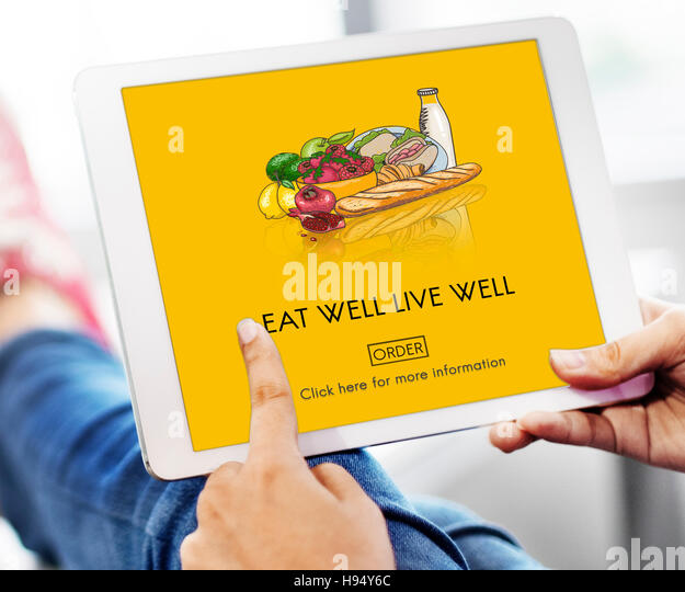 eat well live healthy Eat well live well [pamela m smith] on amazoncom free shipping on   healthy living cookbook: exquisite recipes for your good life pamela m  smith.