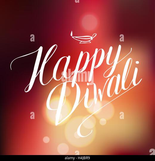 Dipawali stock photos images alamy