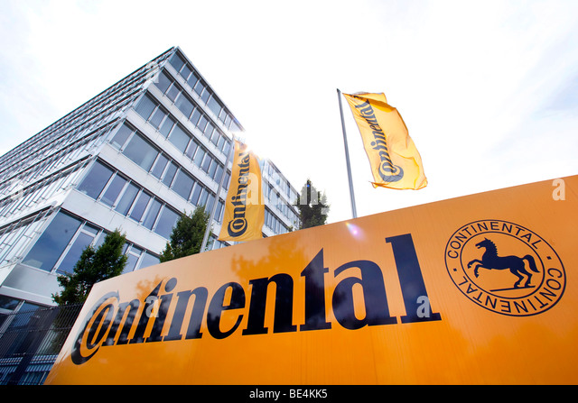 continental company stock photos continental company stock images alamy. Black Bedroom Furniture Sets. Home Design Ideas