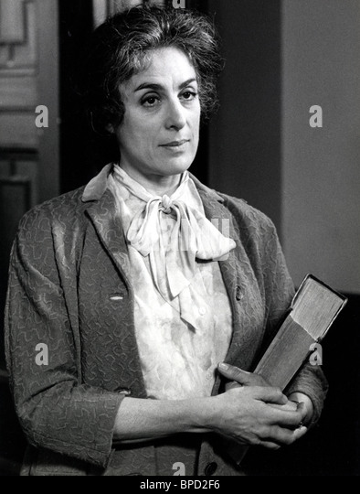 Eleanor bron pic 43