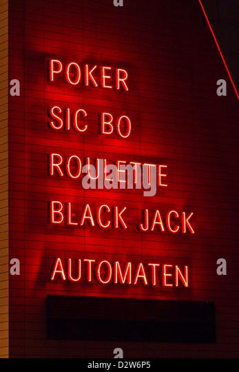 Geant casino ps3