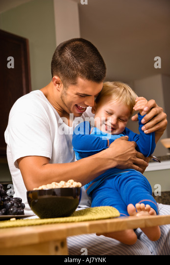 Tickle Stock Photos Amp Tickle Stock Images Alamy