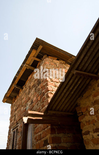 Rooves Stock Photos Rooves Stock Images Alamy