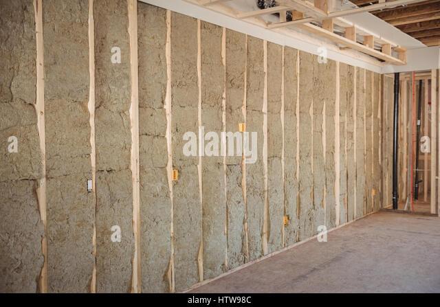 Interior Building Under Construction Stock Photos & Interior ...