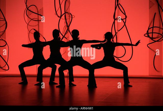 Dance Choreography Ballet Theatre Stock Photos & Dance ... | 640 x 436 jpeg 71kB