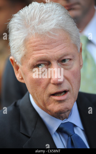 a biography of william jefferson clinton a former us president William jefferson bill clinton (born william jefferson blythe iii on august 19 was the 42nd president of the united states a biography of bill clinton.