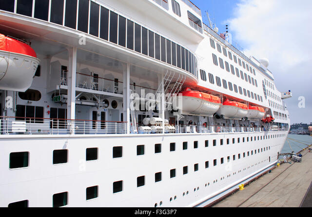 L Cruise Stock Photos Amp L Cruise Stock Images  Alamy