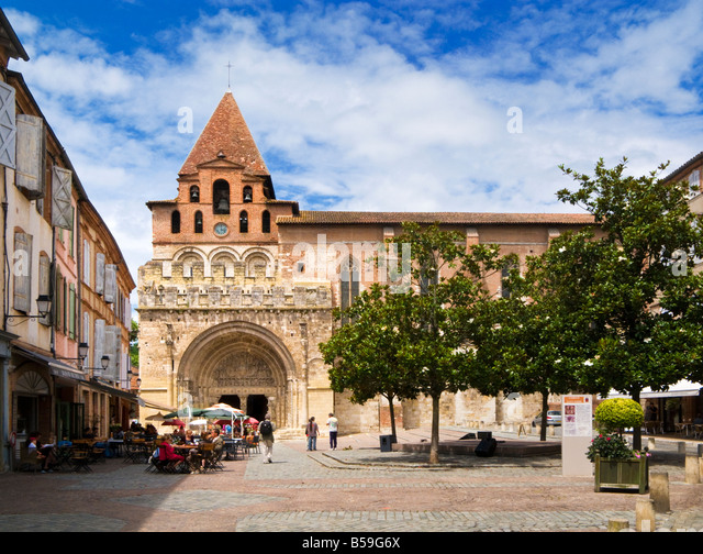 bordels en france Tarn-et-Garonne