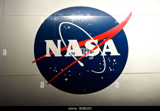nasa usa logo - photo #23