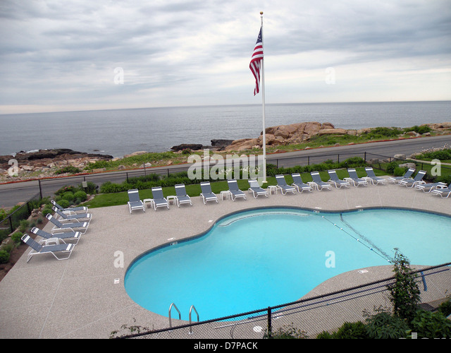 Gloucester massachusetts stock photos gloucester massachusetts stock images alamy for Swimming pools near gloucester