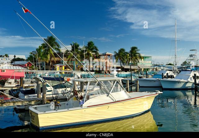 Deep sea fishing boat stock photos deep sea fishing boat for Freeport fishing boats