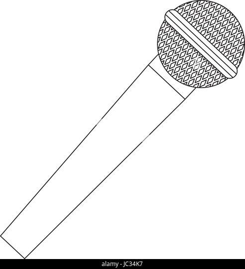 microphone clip stock photos  u0026 microphone clip stock