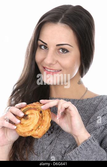 how to cut danish pastry