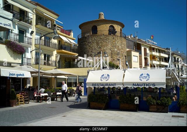 Hotels Near Barcelona Conference Centre