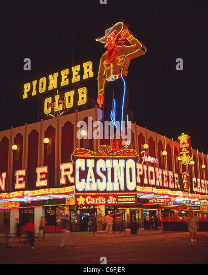 The pioneer casino online gambling united states laws