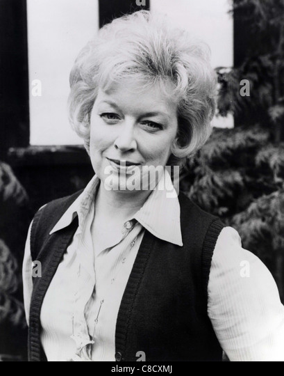 june whitfield stock photos amp june whitfield stock images