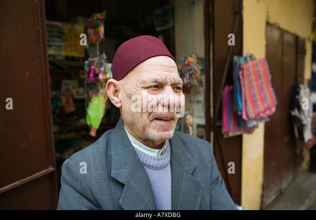 rencontre monsieur fes maroc